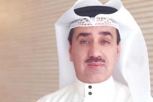عبدالله جناحي