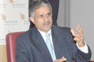 محمود الكوهجي
