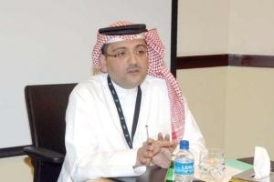 محمد زين العابدين