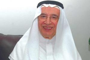 عبدالعزيز كانو