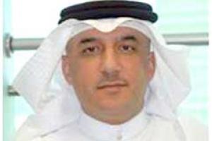 عبدالواحد جناحي
