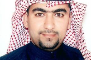 يوسف عبدالحسن