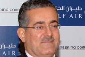 إسماعيل كريمي