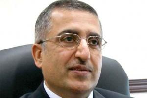 محمد خليل السيد