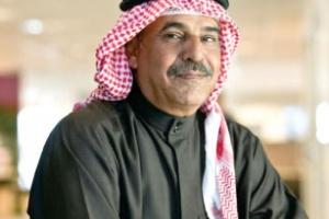 الشيخ حمد بن عبدالله آل خليفة