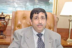 سمير الوزان