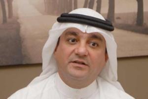 أحمد عبدالله