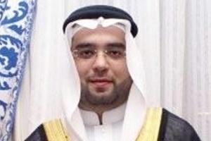 أحمد صباح سلوم