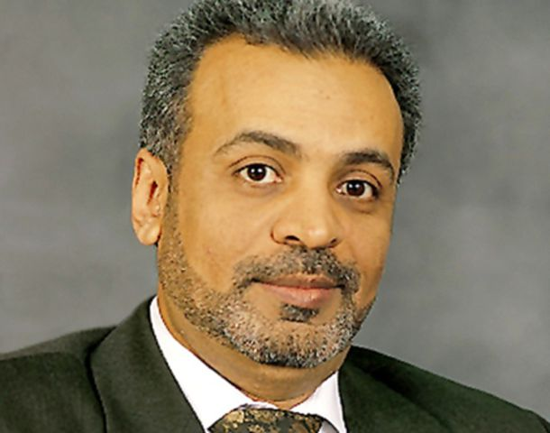 محمد أحمد البنكي