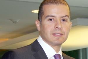 أحمد علي عبدالرحمن