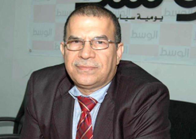 عبدالله الدرازي