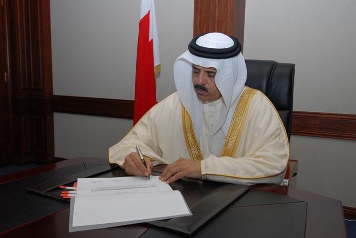 وزير التربية يعتمد نتائج المرحلة الإعدادية