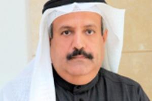 عدنان أحمد يوسف