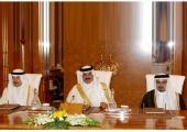 يوم الاستحقاق الانتخابي (2010)  يوم السبت الثالث والعشرين من شهر أكتوبر لسنة 2010