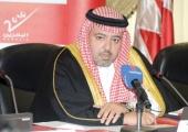 وزير «العدل»: الأوضاع الأمنية لن تؤجّل الانتخابات