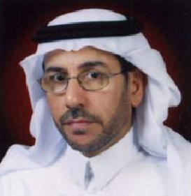 حجي بن طاهر النجيدي