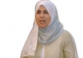 البلوشي: لا مانع من مراقبة جمعية حقوق الإنسان للانتخابات