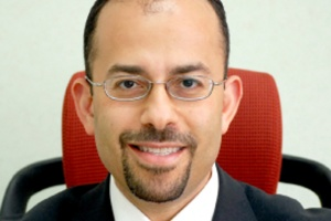 وائل أبوريدا