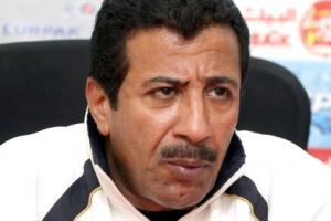 سلمان شريدة