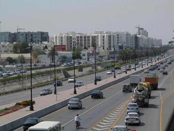 سلطنة عمان جاءت في المركز الاول على مستوى العالم بين 135 دولة