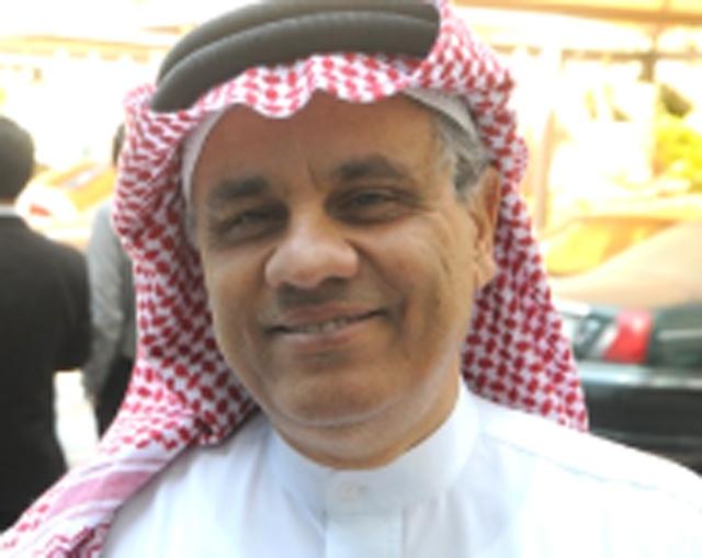 مستثمرون بحرينيون يقبلون على شراء أسهم «ألبا» | محليات ...