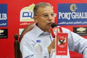 عبدالعزيز عبدالشافي