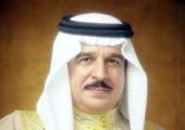 ملك البحرين يدعو للتشدد في سياسة التجنيس وتحقيق توازن في الميزانية الحكومية