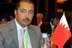 أحمد بن حمد بن أحمد آل خليفة