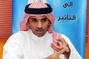 علي بن خليفة بن أحمد