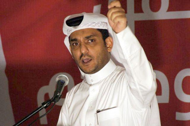 محمد البوفلاسة