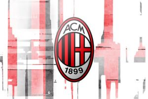 نادي ميلان الإيطالي