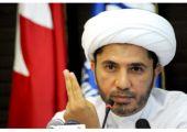سلمان: قرار  مقاطعة الانتخابات  اتخذ مؤسسياً ومطالبنا الإصلاحية ثابتة