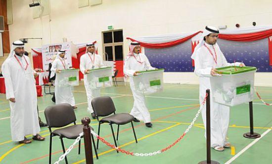 هل تقرر صناديق الاقتراع<br />إيصال «الرابطة» إلى «مجلس<br />النواب 2011»؟