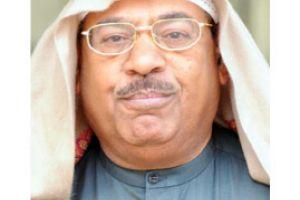 هلال يطالب «التنمية» بإلغاء قرارها بتعيين الإدارة السابقة لـ «المحامين»