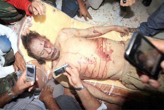 الوضع في سوريا أفضل من مصر لأن بشار لم يستطع خداع السوريين مثلما خدع السيسي المصريين