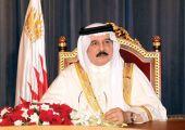 العاهل: مرسوم ملكي بالتعديلات الدستورية قريباً