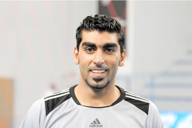محمد علي جواد