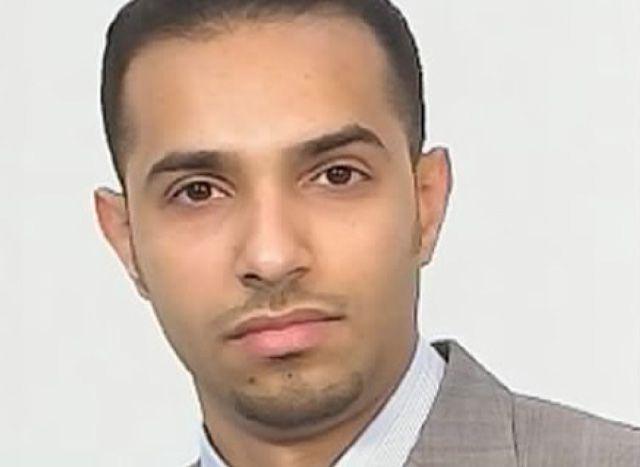 محمد الجشي