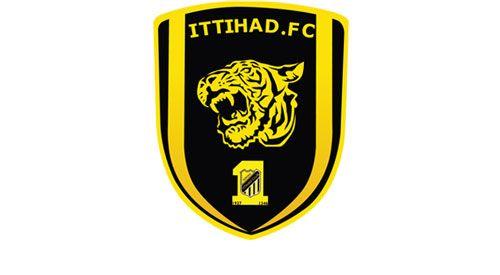 شعار نادي اتحاد جدة