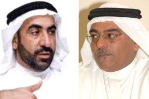 275 شهادة للمحكمة تنفي ادعاءات «احتلال السلمانية»