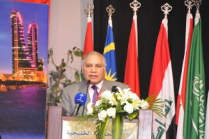 الجامعة الخليجية تطلق فعاليات «مؤتمر جودة ...