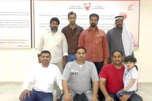 مفصولو «ميناء خليفة»: الشركة ترفض عودتنا ...