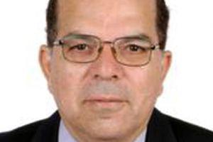 تخيير الأطباء بين «الصحة» و«الخاص»