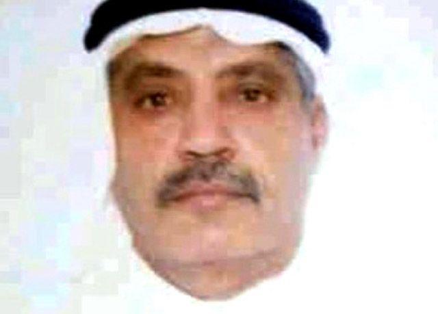 الحاج حسن عبدالله