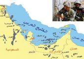 القائد العام لقوة دفاع البحرين: مصر عمق إستراتيجي للخليج وحافظة لأمنه