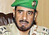 """اللواء الركن الازيمع لـ """"الأيام"""": امننا الخليجي مستهدف والتهديد قائم وحالة عدم الاستقرار مستمرة"""