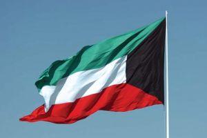المؤبد لضابطي شرطة كويتيين لتعذيبهما معتقلاً حتى الموت