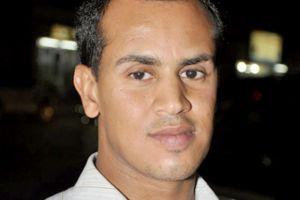 20 يناير المحكمة تستمع للشهود بقضية مقتل هاني عبدالعزيز