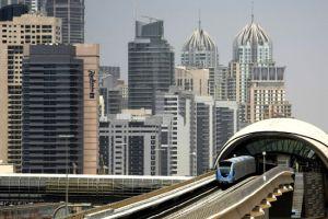 تقييد التمويل العقاري في الإمارات قد يبطئ تعافي ...