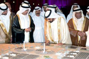 الإمارات والسعودية تقودان قطاع توليد الطاقة المتجدّدة في منطقة ...